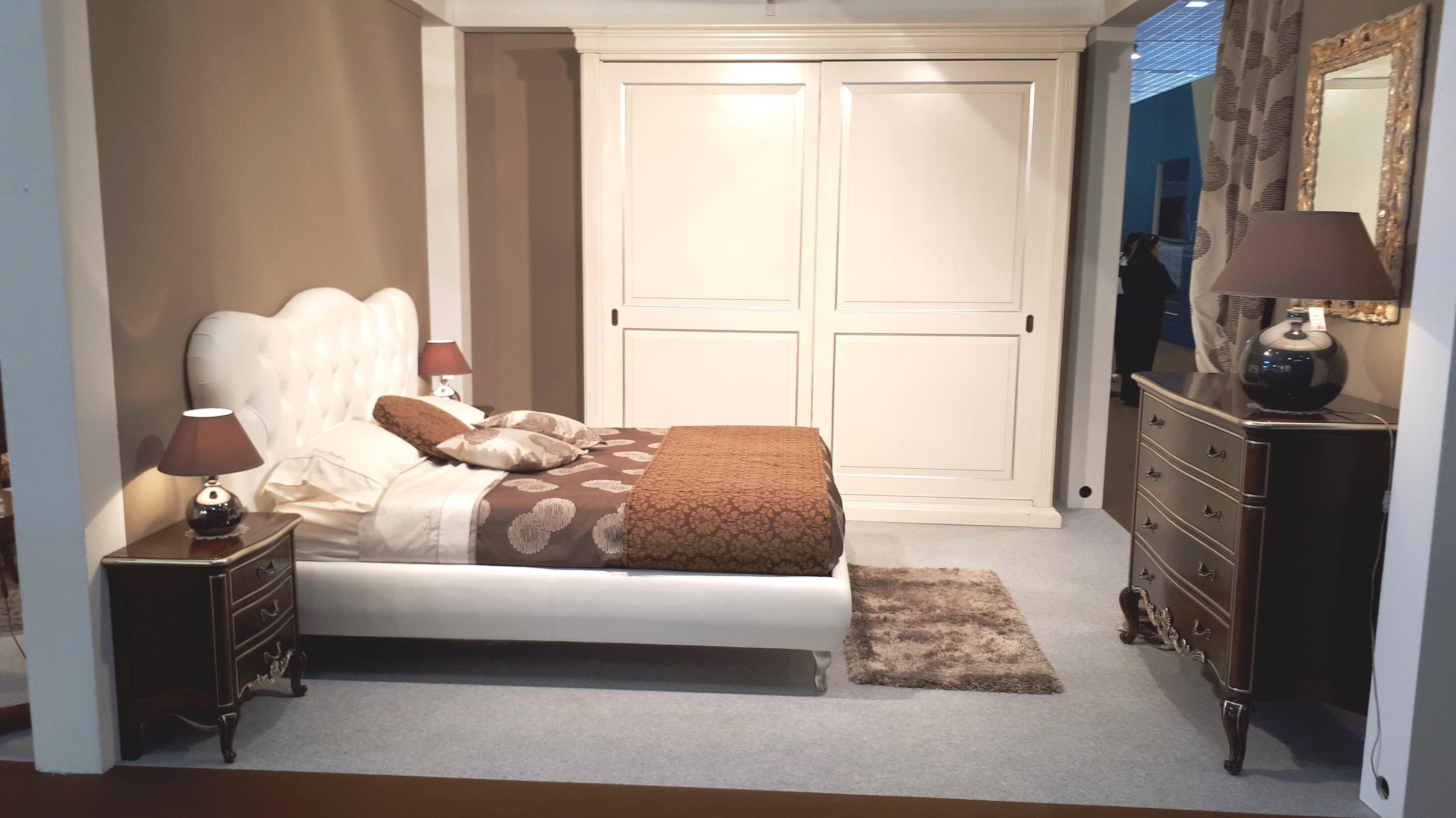 Artigiani Camere Da Letto : Camere da letto artigianali in legno a sarzana sp arredamenti
