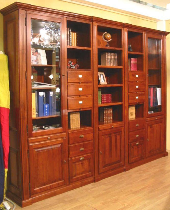 Mobili artigianali per ufficio a sarzana sp for Mobili artigianali