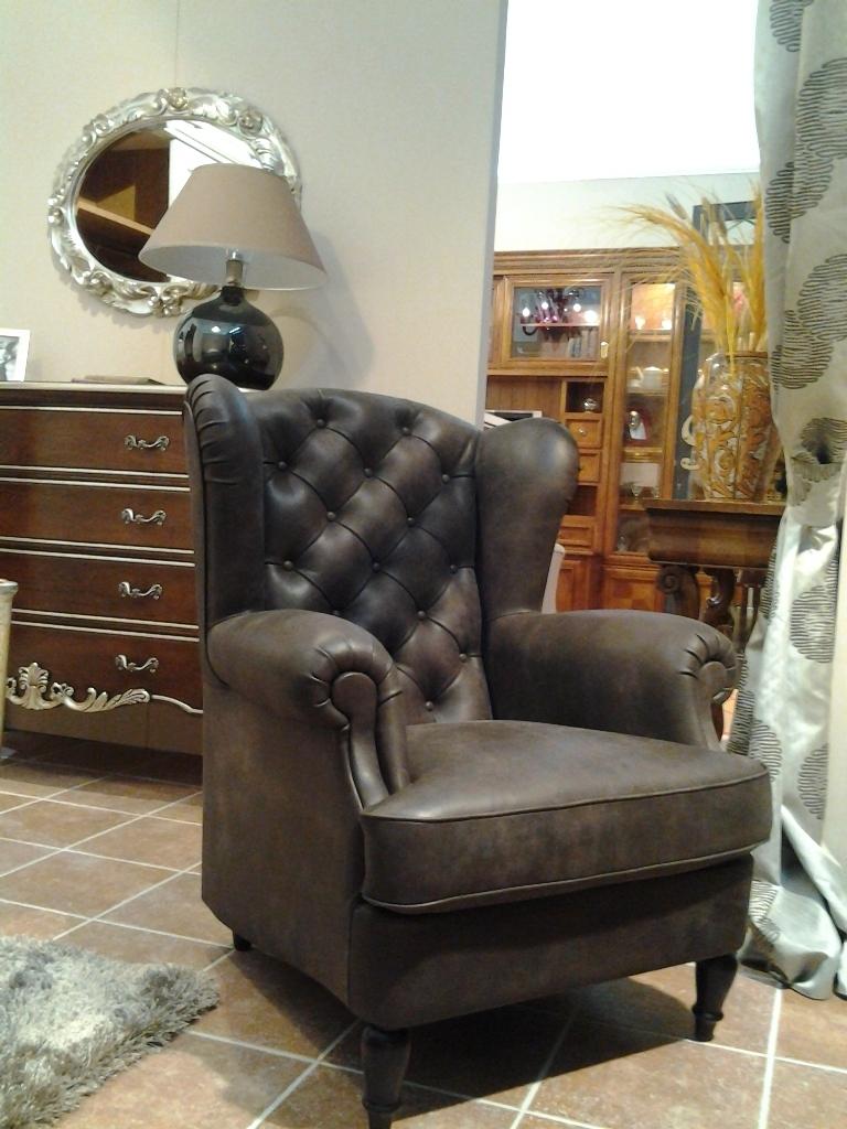 Arredamenti oscar bellotto mobilificio artigianale a - Divani e divani sarzana ...