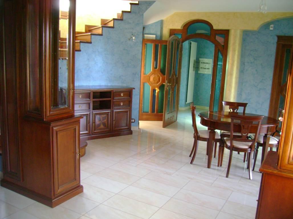 arredamenti oscar bellotto arredo salone classico villa