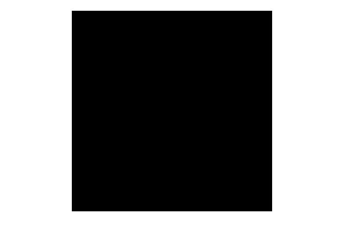 Mobilificio a sarzana sp arredamenti artigianali su misura for Subito liguria arredamento